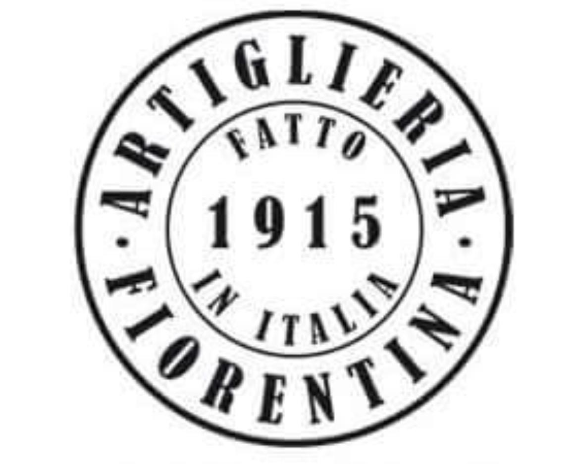 Artiglieria Fiorentina